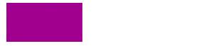 Metoda Colina Rose – Szybki Angielski Logo