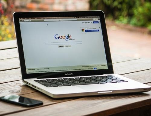 Google Tłumacz: Jak NIEpomaga wnauce języka?