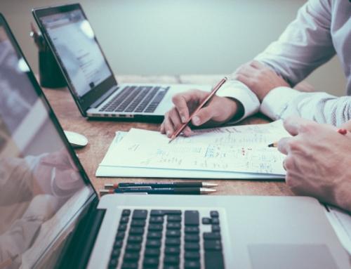 Czypowinieneś zapisać się nakurs biznesowego angielskiego?